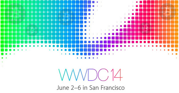 ios app store apple bitcoin ios wwdc 2014