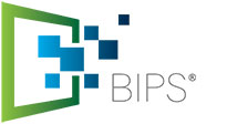 BIPS International Bitcoin Wallets