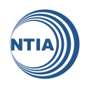 NTIA multi stakeholder mobile application transparency privacy